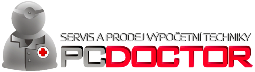 PCDOCTOR